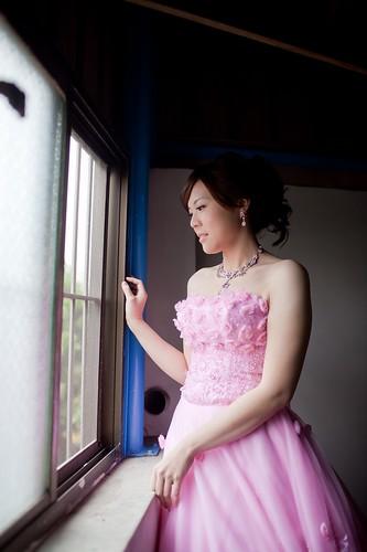 Flickr108
