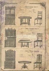 genin meubles p1