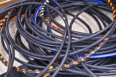 electrical supply, cable, wire, electrical wiring, electricity,