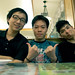 DSC02062.jpg by cypherone - Taiwan