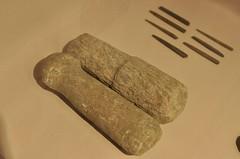 20120120-石杵-1