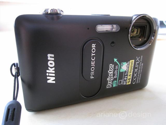 Nikon Coolpix S1200pj-4