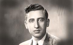 عمر بهاء الامري - 1940