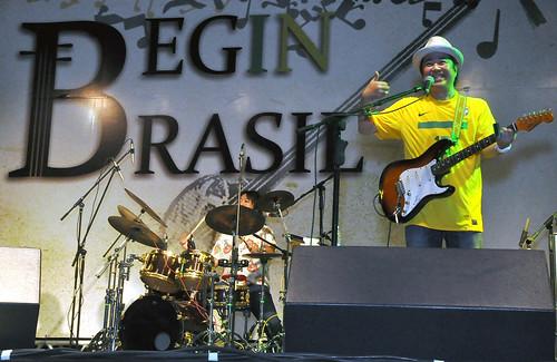 BEGIN Brasil
