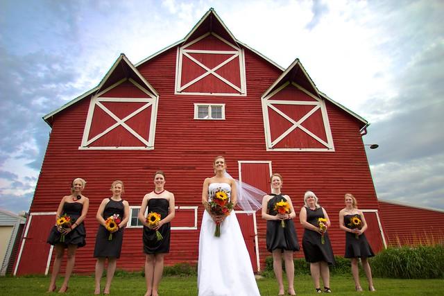 Wedding Venues In Fernandina Beach Florida