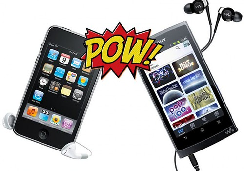 iPod-Touch-vs-Son-Z-Walkman