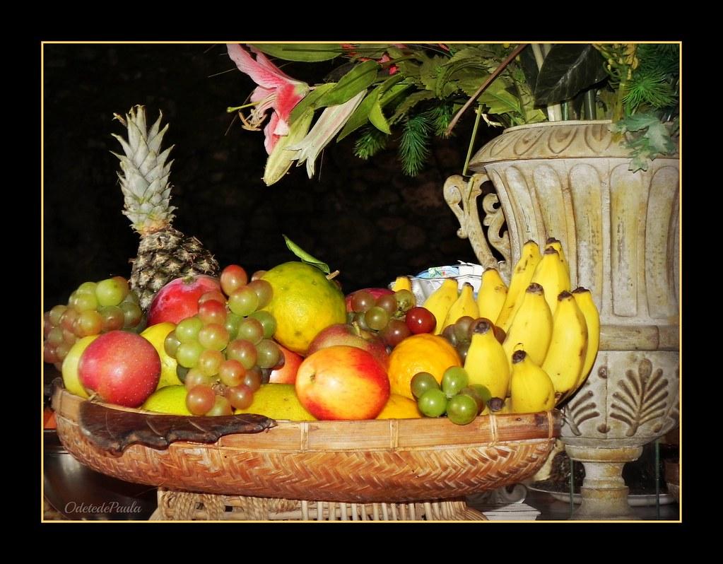 Buon Compleanno Franco Tanti Tanti Auguri 26 04 12 Flickr