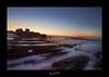 i love you Portugal santa cruz praia by '^_^ Damail Nobre ^_^'