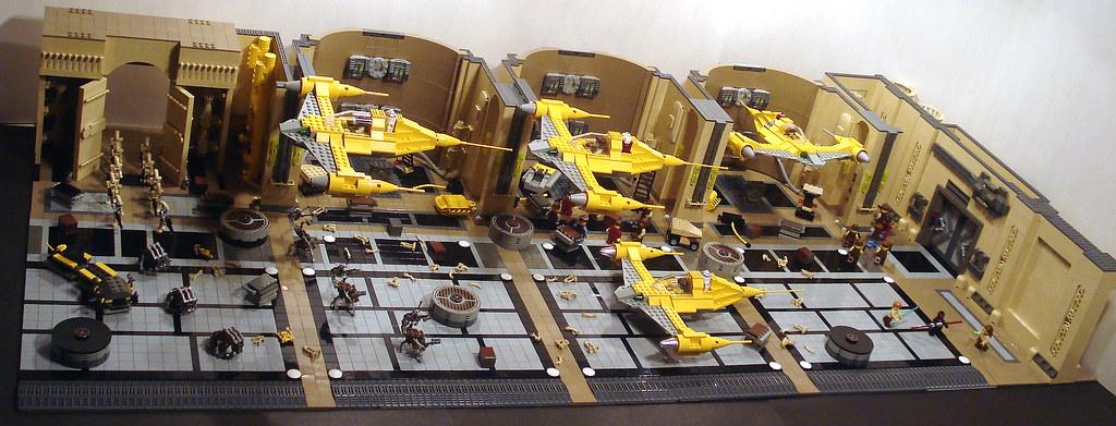 LEGO Star Wars - Σελίδα 2 6968323455_e78ece5804_b