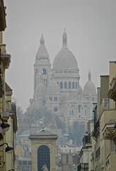 2012.01/06 PARIS - Divers