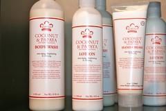 skin(0.0), skin care(1.0), lotion(1.0), beauty(1.0),