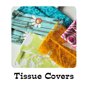 fbp TUT tissue covers