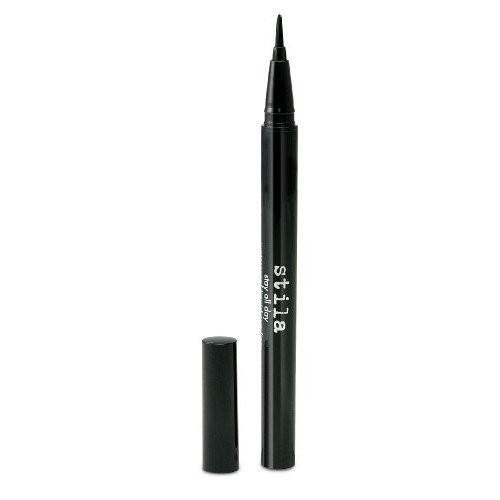 stila all day liner