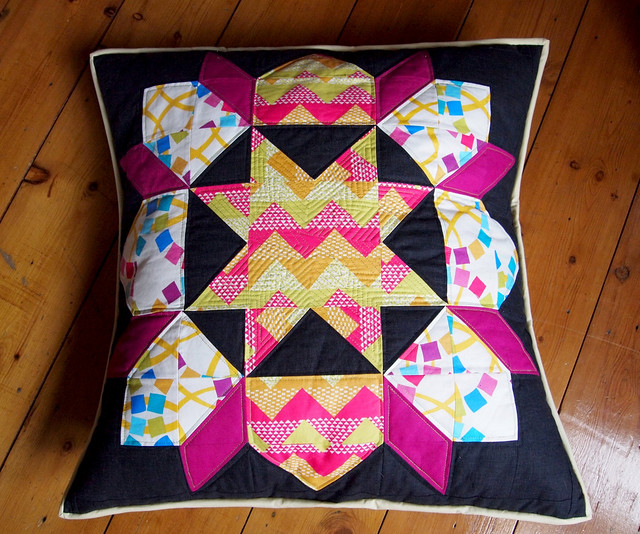 swoon pillow
