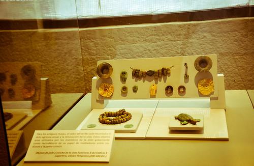 Arqueología Nuevo Milenio Chiapas (09)