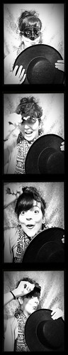 Photo Strip 1