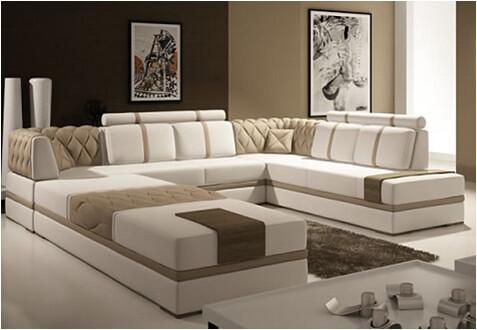 Sofas modulares vip chaise longue divan salas recibos ss12 for Modelos de divanes