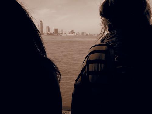 New York-347