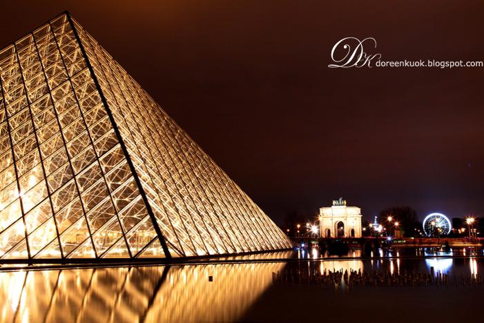 20111225_Paris 116