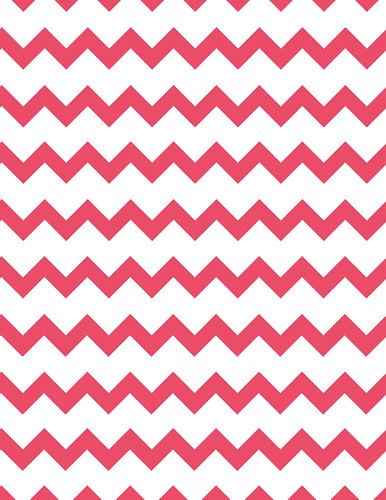 14-cherry_JPEG_standard_CHEVRON_tight_zig_zag_MED_melstampz_350dpi