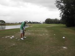 Hawaii Prince Golf Club 147