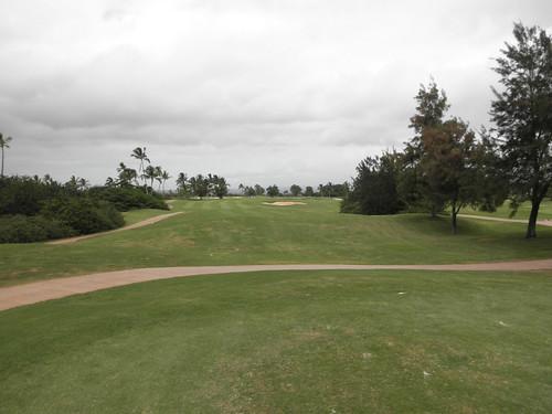 Hawaii Prince Golf Club 319