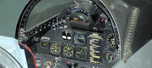 P-80 instruments