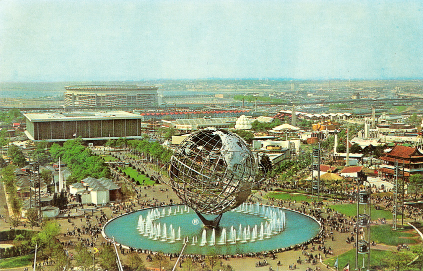 New_York_Worlds_Fair_1964_Unisphere_02