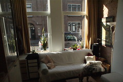 Aegir living room 7