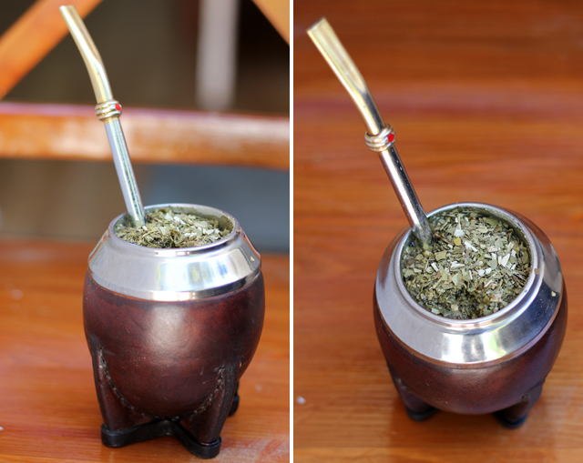 7018399995 ba36491b5c z Tips on How to Drink Yerba Mate