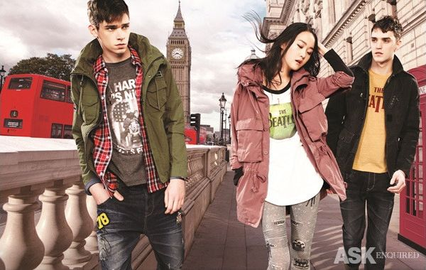 Cole Mohr0096_ASK ENQUIRED SS12