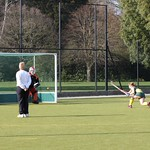 Pics of the 3rd's game against Sprowston