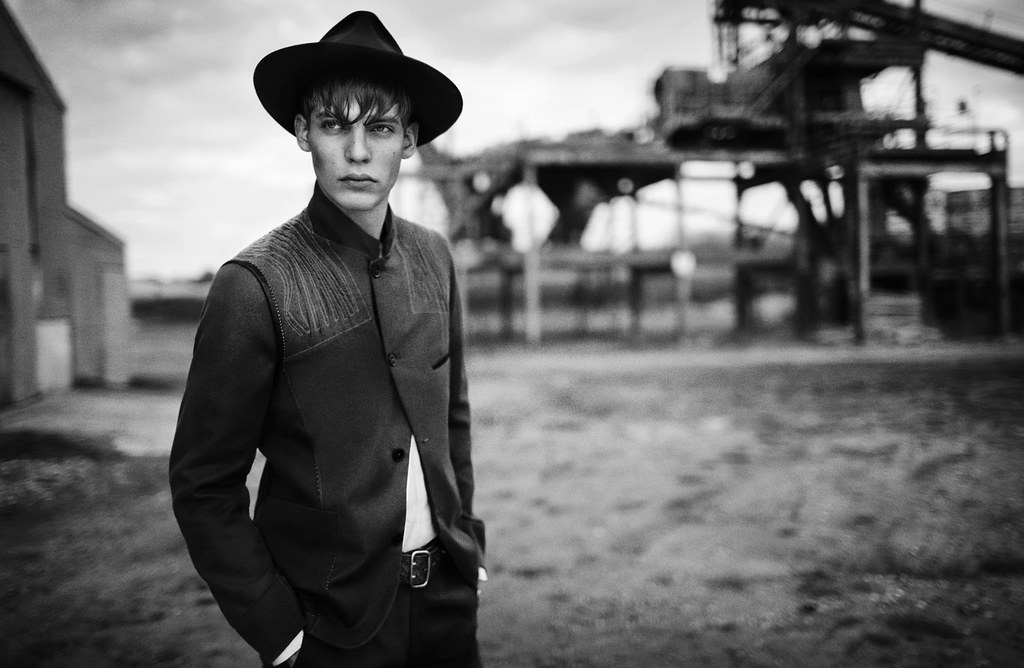 Rob Moore0256_Ph Boo George(OxfordEpiphany@mh)