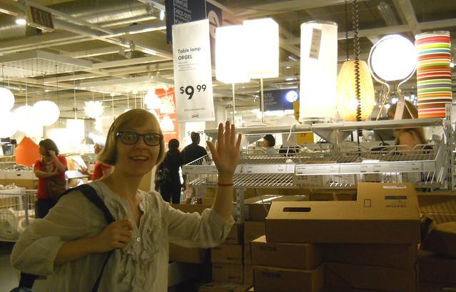 IKEA 4060