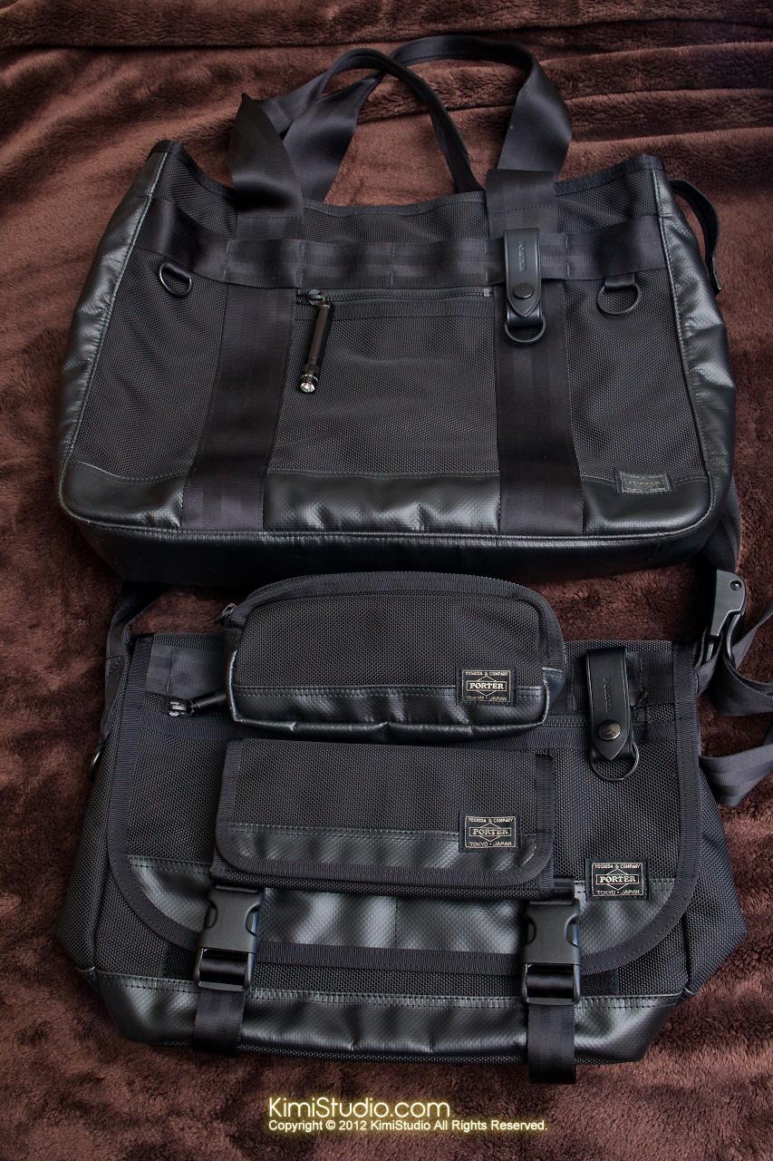 2012.03.14 YOSHIDA PORTER MESSENGER BAG(S)-023