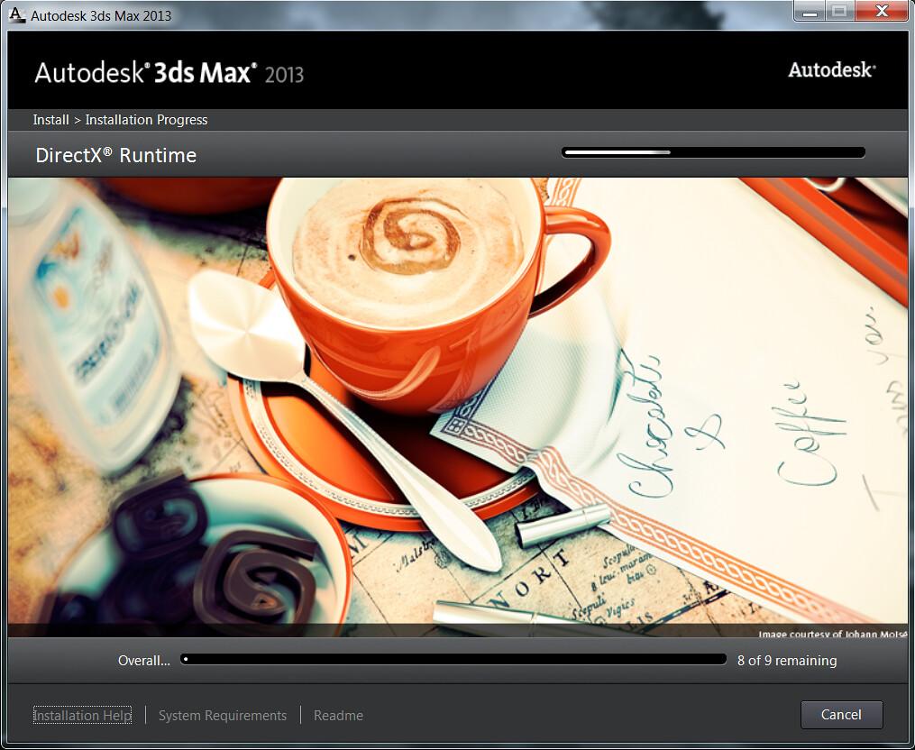 - Download office 2013 full crack 32bit ...
