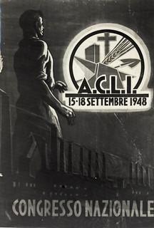 1948: II manifesto