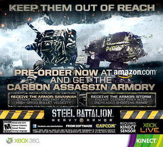 SBHA_PreOrder_Amazon_CarbonAssasin