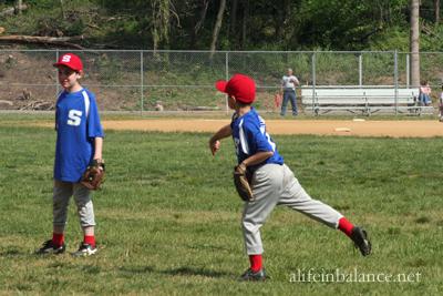 openingday_baseball_2