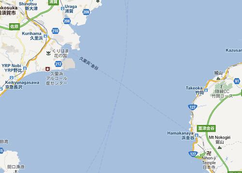 Captura de pantalla 2012-04-24 a las 13.44.38.png
