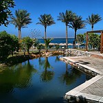 Red Sea wake-up call, Hurghada #WeVisitEgypt @LoveEgypt