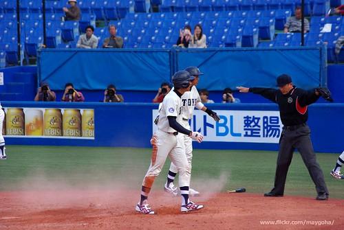 12-04-18_青学vs東洋_1回戦_823