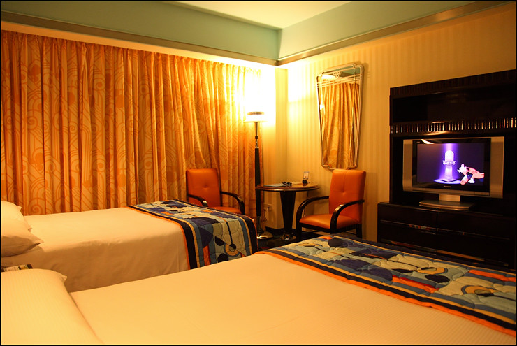 hotel-tv-channel