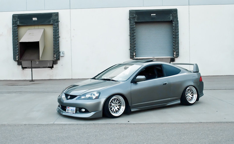 Dc5 Hex Quot Stanced Showoff Quot Club Rsx Message Board