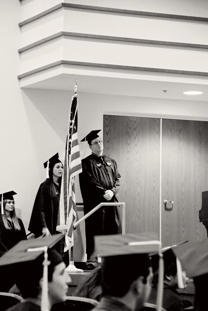 Doug graduation 4