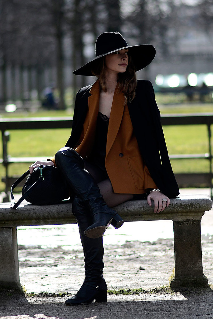 street_style_paris_fashion_week_otono_invierno_2014_473793524_800x1200