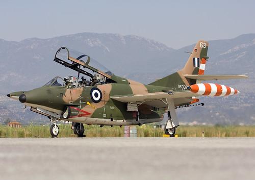 T-2E 160063 CLOFTING  IMG_4301FL
