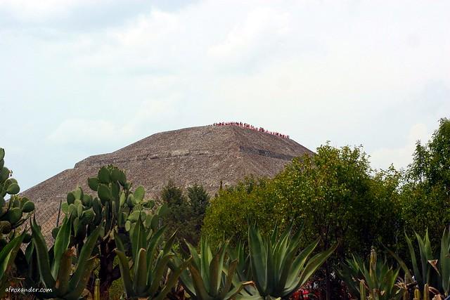 teotihuacan_019