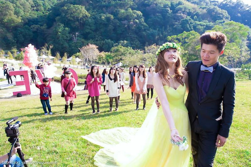 婚攝,自助婚紗,心鮮森林,-119