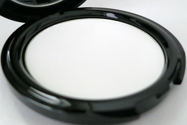 MUFE-HD-Powder-2